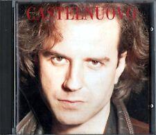 CASTELNUOVO MARIO VINCI DOMENICA BUGIE D'AMORE CD OMONIMO DEL 1993 ITALY