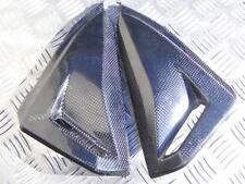 Fianchette radiatore in Carbonio Honda CB1000R CB 1000 Laterali