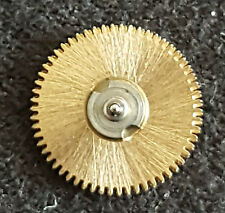 Omega Caliber 550 Part Number 1464 (Winding Gear)