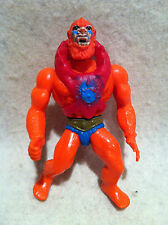 Masters of the Universe 1982 Beast Man!