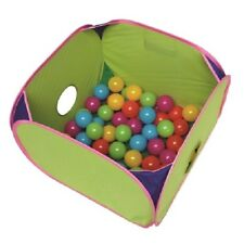 Marshall Ferret Pet Products Pop-N-Play Ferret Ball Pit Toy