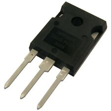 IRFP3077 International Rectifier MOSFET Transistor 75V 120A 340W 0,0033R 854112