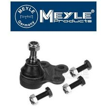Vauxhall Zafira A & B Vectra B Saab 9-5 Meyle Lower Arm Bottom Ball Joint x 1