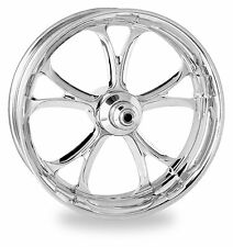 Performance Machine Luxe Rear Wheel 1290-7806R-LUX-CH