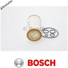 Genuine Bosch 1457429263 Oil Filter P9263