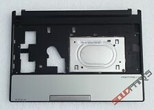 NEW ACER ASPIRE ONE D255 D255E HAPPY PALMREST WITH TOUCHPAD