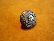 British Royal Marines WW2 Button D17mm #304