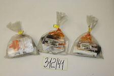 Rockinger Sicherung Sicherungsbolzen ROE70925 Original Ersatzteil Nr. 312/41