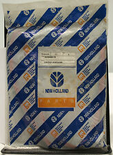New Holland Tractor Right Hand Door Weather Strip 82006819 - NEW