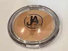JEROME ALEXANDER Butterfly Collection - FACE POWDER