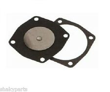 Original 630978 Tecumseh Diaphragm Kit Fits Jiffy Ice Auger Model 30 & 31