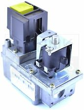 IDEAL CLASSIC RS 30 40 50 60 50P 60P HONEYWELL GAS VALVE 079591
