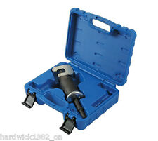 NEW! AIR HAMMER NUT REMOVAL SPLITTER TOOL RUSTED NUTS BOLTS