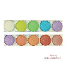 L.A. COLORS Glitterling Starlet Eyeshadow - Audrey