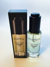 Smashbox Photo Finish Foundation Primer Oil