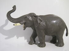 14144  Schleich Elephant: Indian Male  ref:1D528