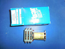 Data-Switch T-Bar Switch Relay 9020 90136C24 NEW