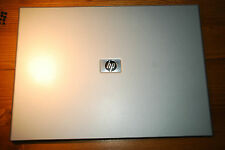 HP Pavilion dv5000 lcd Screen Lid cover mint condition + WIFI antenna