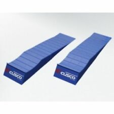 Cusco A517 SL99 Jack Assist Ramp Low Down Slope 2pcs Seperate Type