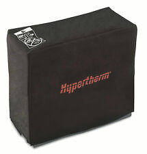 Hypertherm Powermax 45 Dust Cover 127219