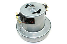 Wertheim 5030 Vacuum Cleaner Motor (33300666)