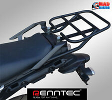 REN7367B YAMAHA (MT-09) MT09 TRACER CARRIER LUGGAGE RACK 2015   on