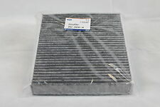 FORD S-MAX POLLEN FILTER - 05/06 -