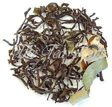 Indian Spiced Chai Loose Leaf Tea - 1/4 lb