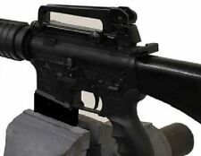 Ar 15 Magazine Lower Receiver Accessories Cleaning Vise Block Parts Stock Kit