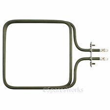 Genuine Samsung Microwave Oven Combi Grill Element 1680 Watts CE1160 C139ST