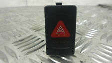 1997 VW PASSAT 1.9 TDI HAZARD WARNING SWITCH 3B0953235B