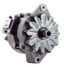 New Alternator 90 Amp For John Deere AR87204 AR93447 10-244 8MR2035T 8MR2035TS