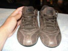 Very nice Nike shoes size uk 7