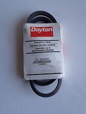 """Dayton V-Belt A40 40"""""""