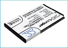 Premium Battery for HTC Hero Quality Cell NEW