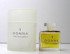 Trussardi Donna Miniatur 5 ml Eau de Parfum