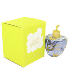 LOLITA LEMPICKA LADIES - Eau De Parfum Spray 3.4 OZ