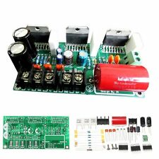TDA7293 250W AMP Mono Audio Power Amplifier Board Assembled  DIY Module Kits