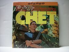 Chet A True Artist by Chet Atkins Vinyl LP CAS-2182