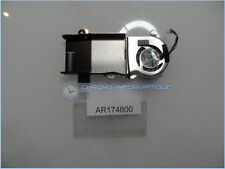 Acer Aspire One A0A110-Bw  - Ventilateur SOL3FZG6TATN00081208 / Fan