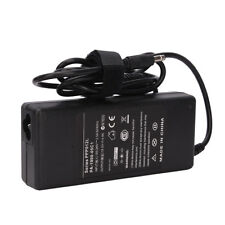 90W AC Adapter for HP NC8000 NC8100 NC8200 8000 8200 NC8230 Power Cord Charger