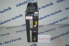 KEB Antriebstechnik 95120230/127528 Frequenzumrichter 1,8 KVA  07.F0.R01-1218