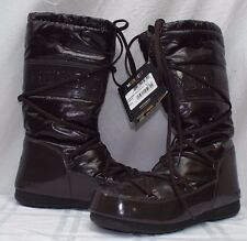 Tecnica Moon Boot Size 6 #345982