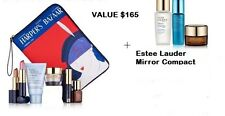 Estee Lauder Skincare and Makeup Gift Set 11 PC