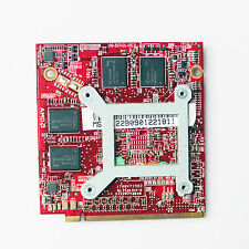 ATI Radeon HD3650 512MB Graphic VGA Card Replace f Acer Aspire 8930G 8920G 5920G