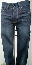 506 Standard 00.68 jeans Levi's uomo W30 L34
