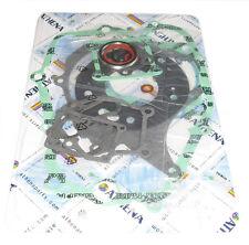 Dichtsatz Dichtung Motor passend für Sachs ZX / ZZ 125