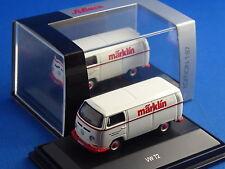 1/87 VW Bus T2 Märklin