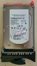 32P0768, 32P0769 IBM 73.4GB 15K rpm 2Gbps Fibre Channel hot-swappable