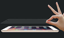 9H Front HD Clear Tempered Glass Guard Screen Protector Film For iPad Mini 1 2 3